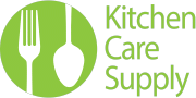 Kitchen Care Supply