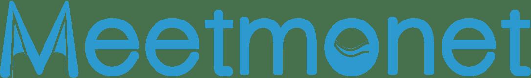 Meetmonet