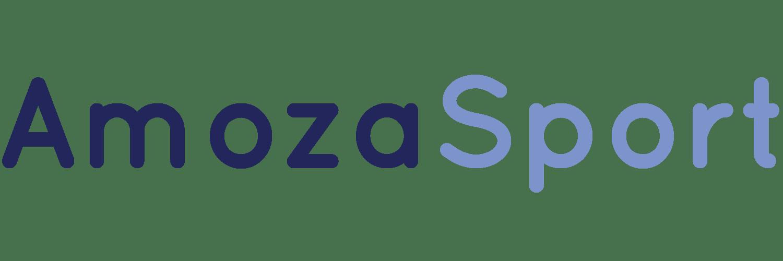 Amoza Sport