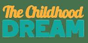 thechildhooddream