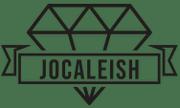 Jocaleish