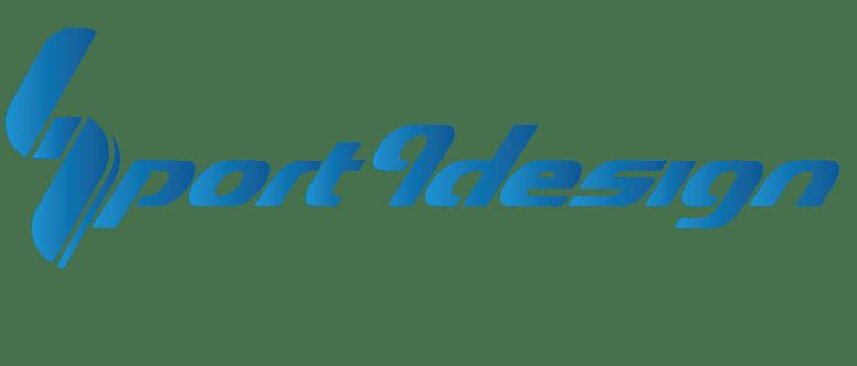sport9design