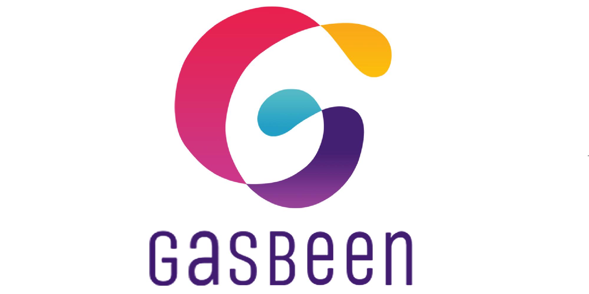 Gasbeen