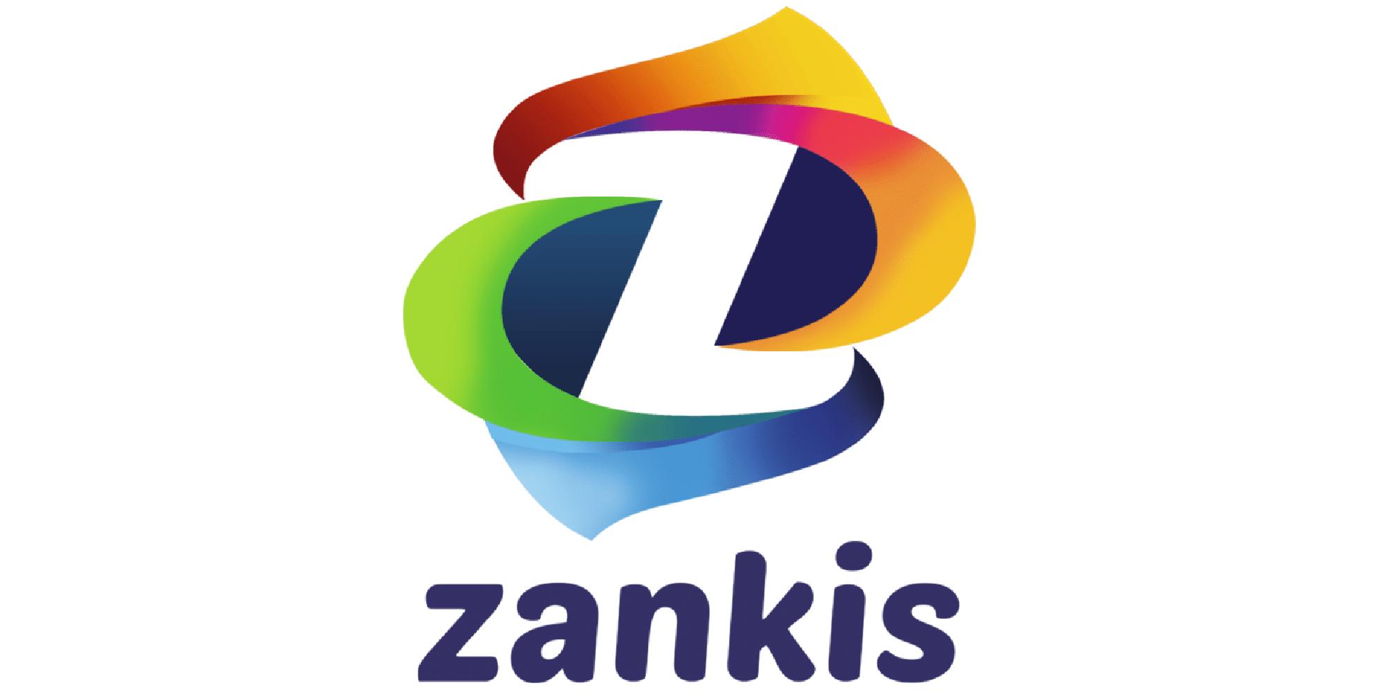 zankis