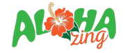 Alohazing | Holiday and Party Apparel