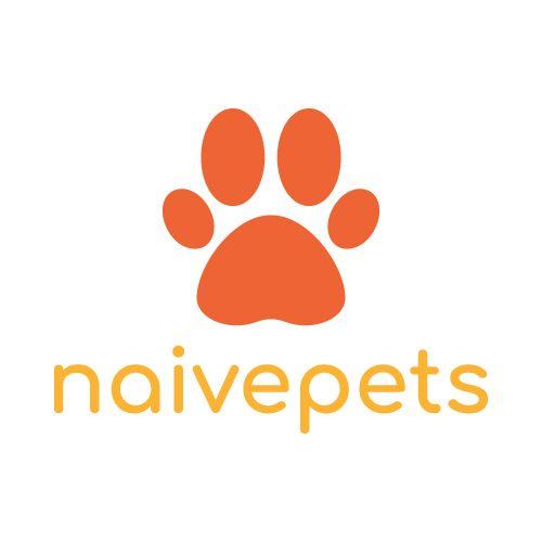 NaivePets's Logo