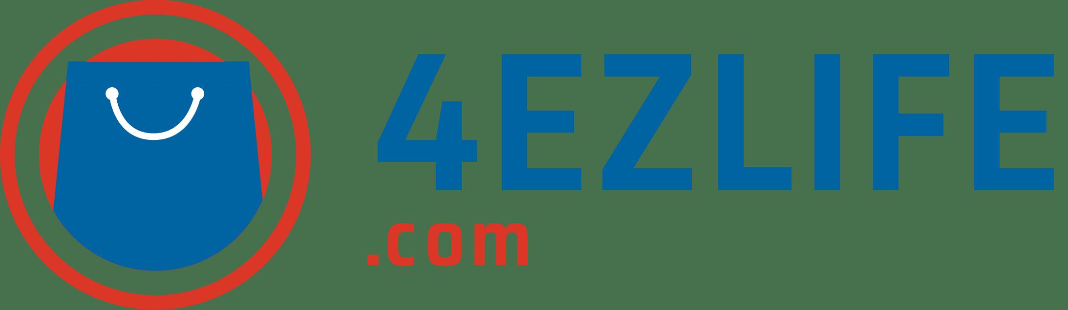4EZLIFE