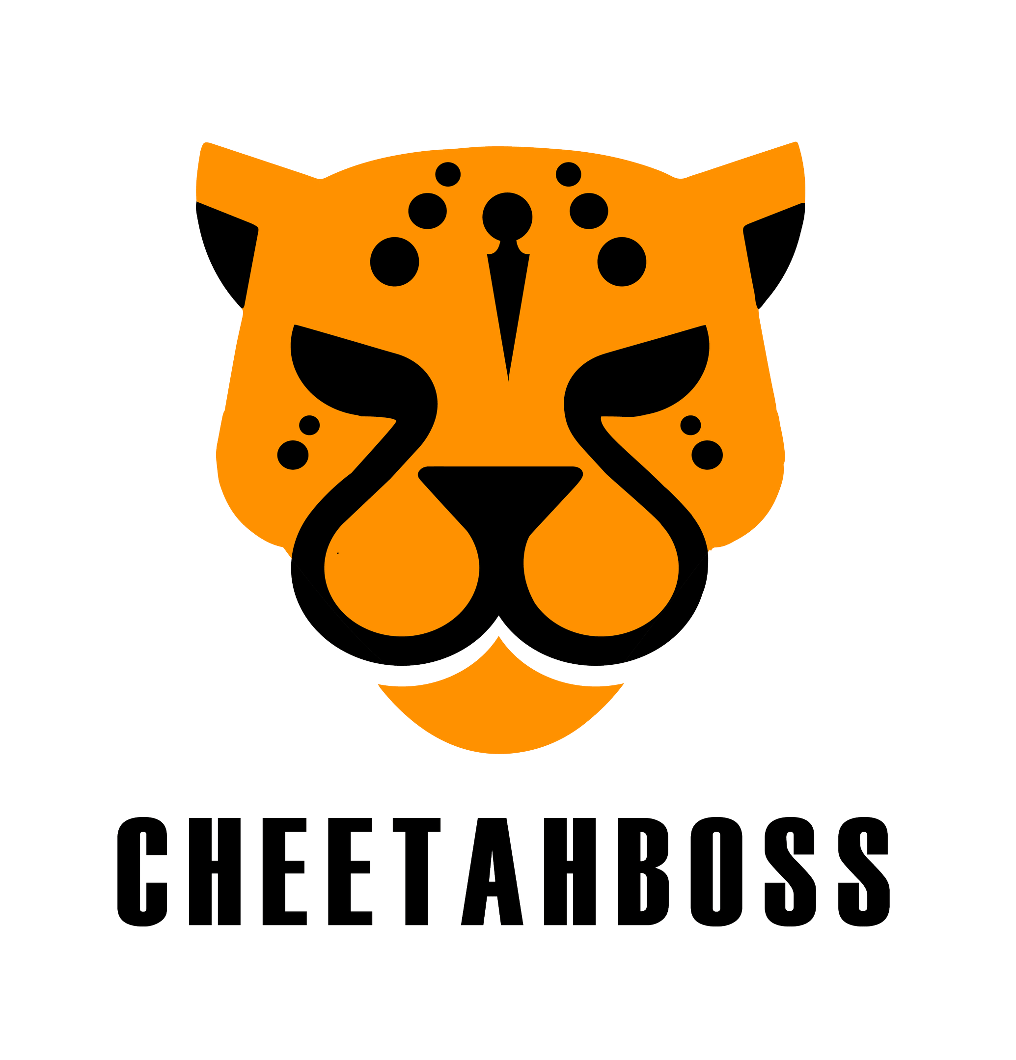 Cheetahboss