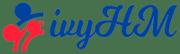 ivyhm.com