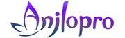 anilopro.com