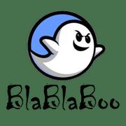 BlaBlaBoo