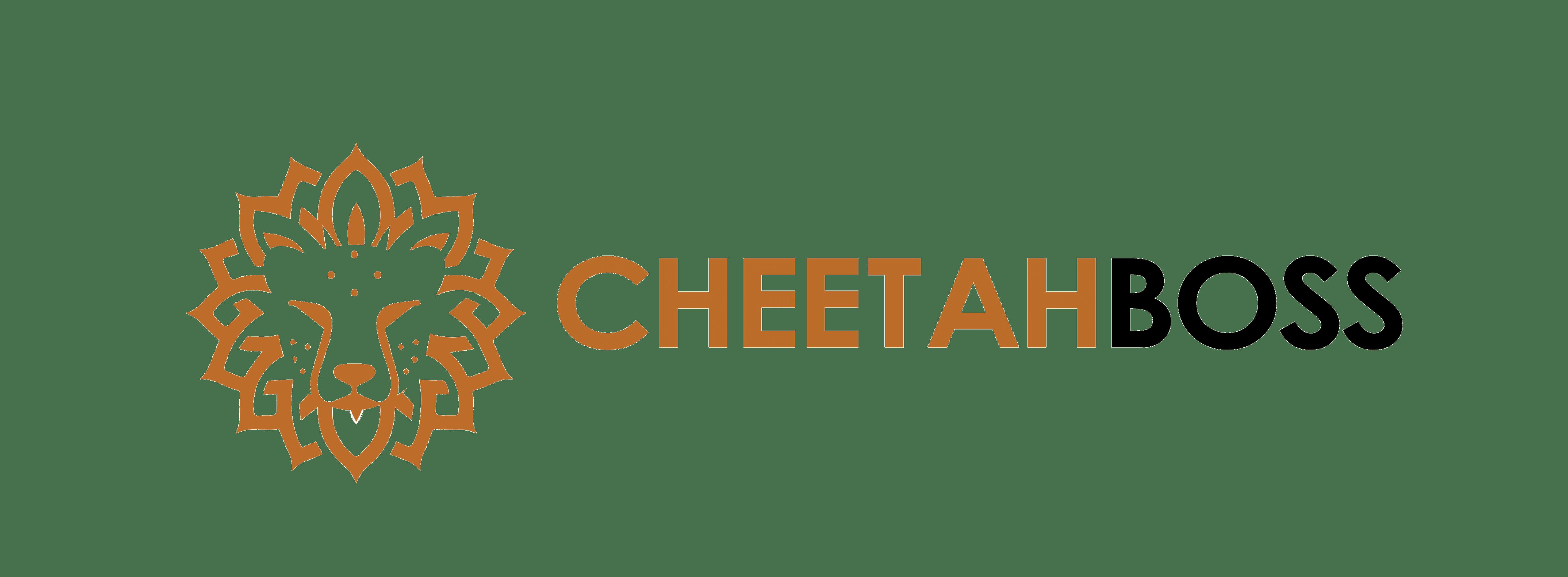 Cheetahboss Store