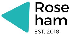 Roseham