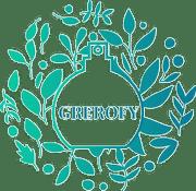 grerofy