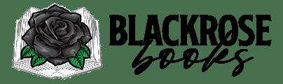 BlackRoseBooks