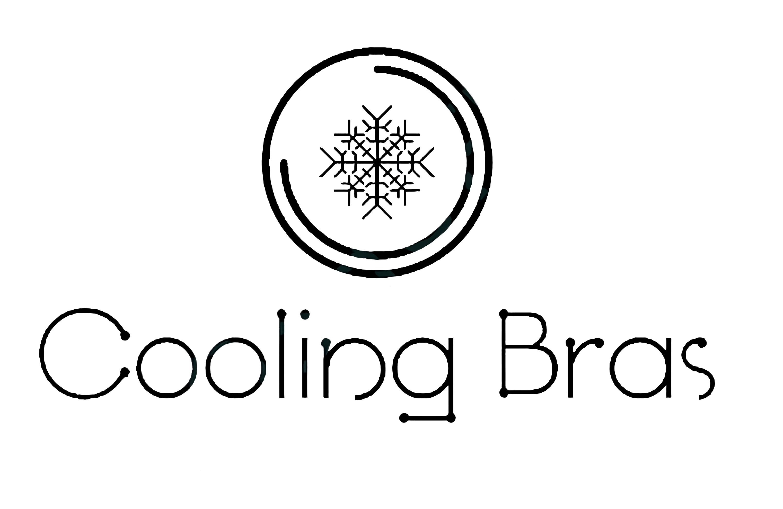 Cooling Bras