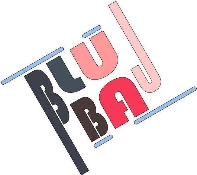 blubau