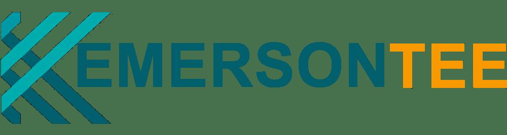 Emerson Store
