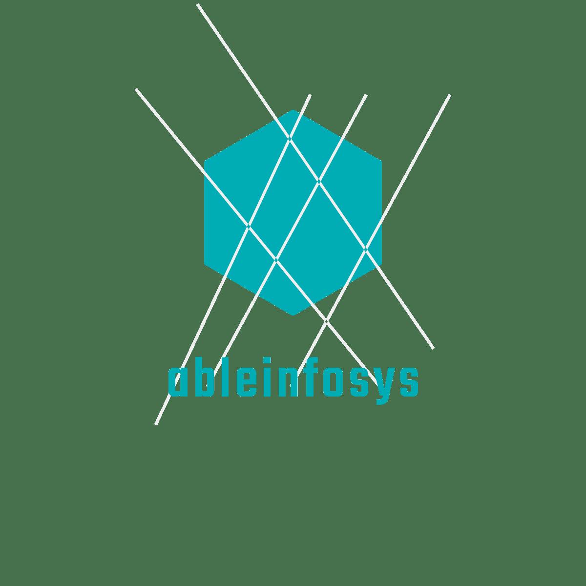 ableinfosys