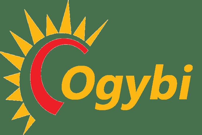 Ogybi