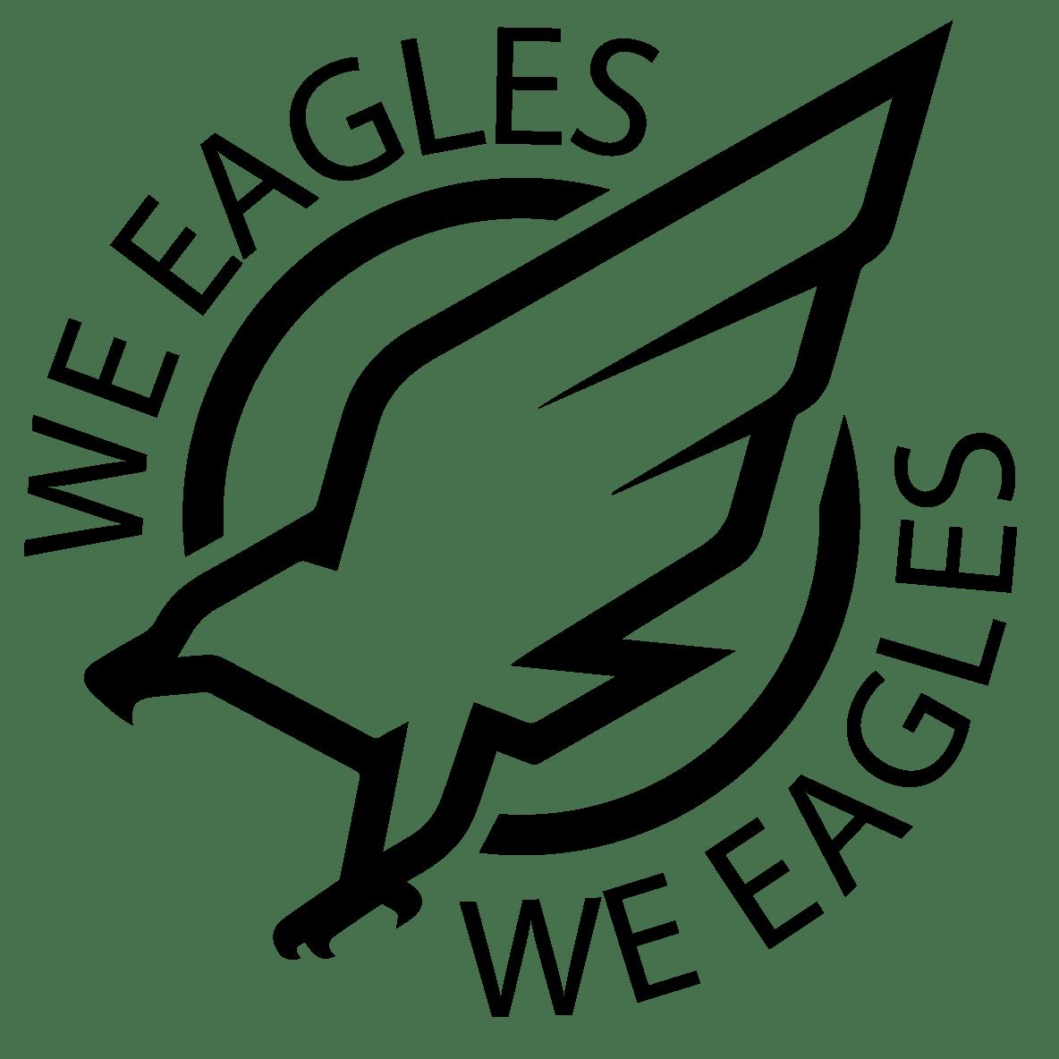 WE EAGLES LTD