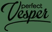 Perfectvesper