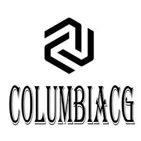 columbiacg