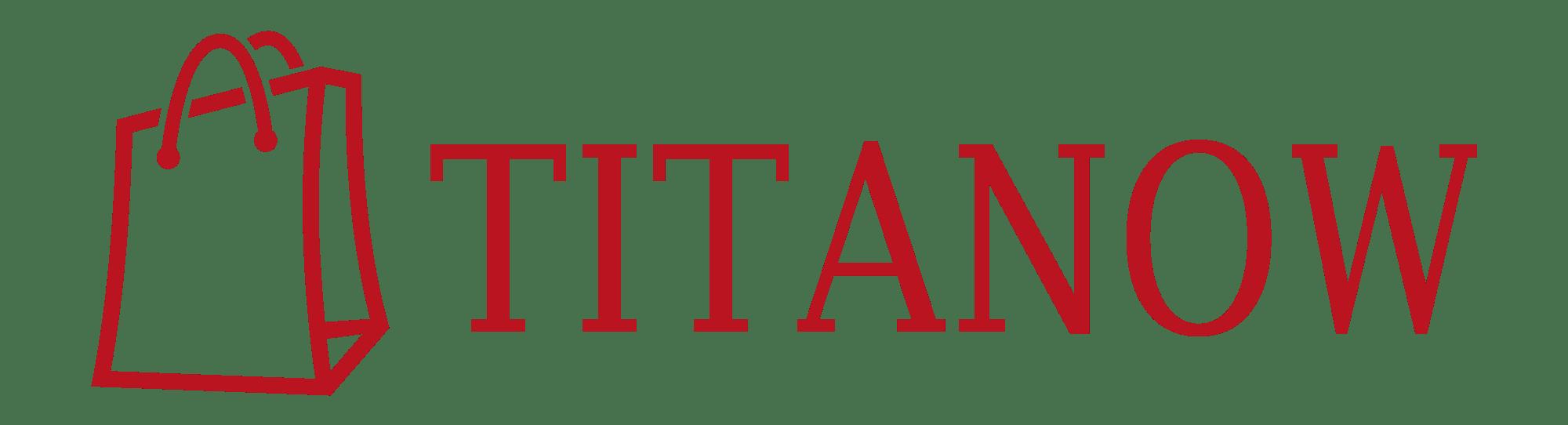 titanow