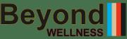 Wellnessnbeyond