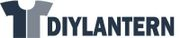 diylantern.com