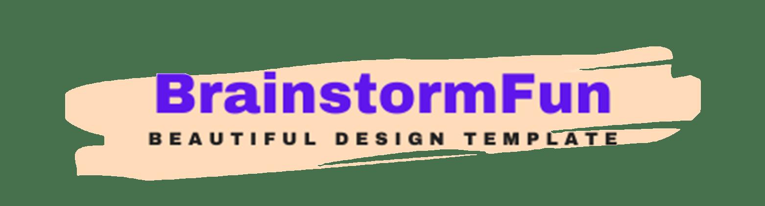 brainstormfun