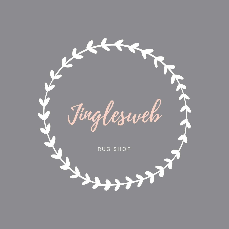 jinglesweb