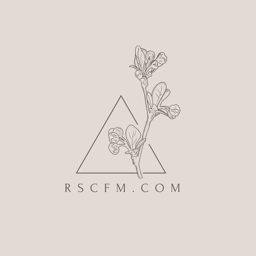 rscfm