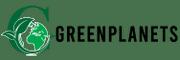 Greenplanets