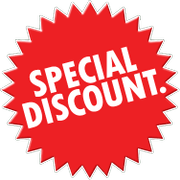 DUORSTB DISCOUNT STORE