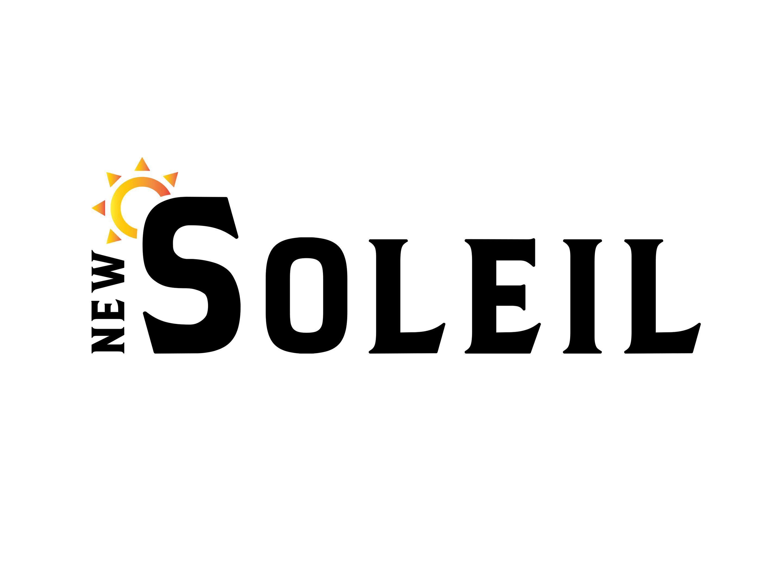 newsoleil.com