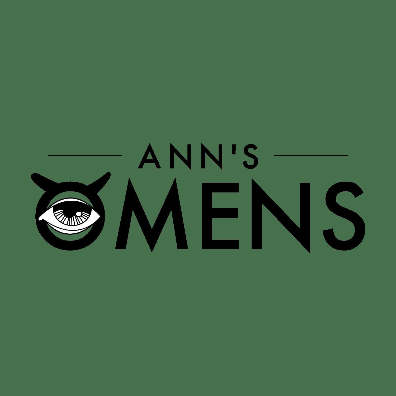 ANN'S OMENS