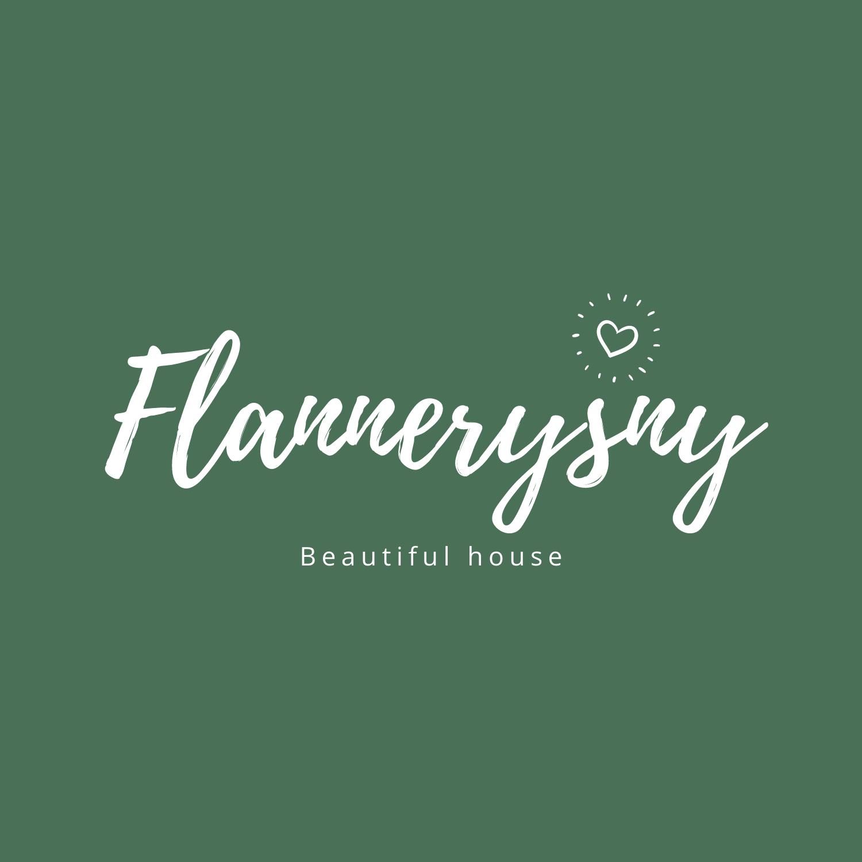 flannerysny
