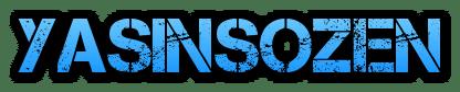 yasinsozen