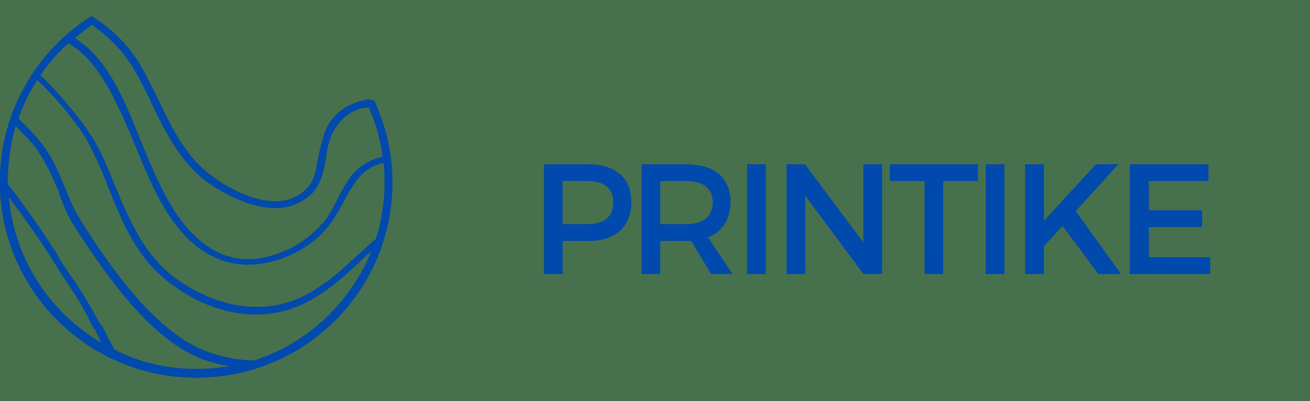 PRINTIKE