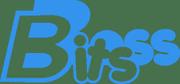 bitsboss.com