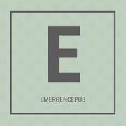 emergencepub