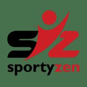 Sportyzen