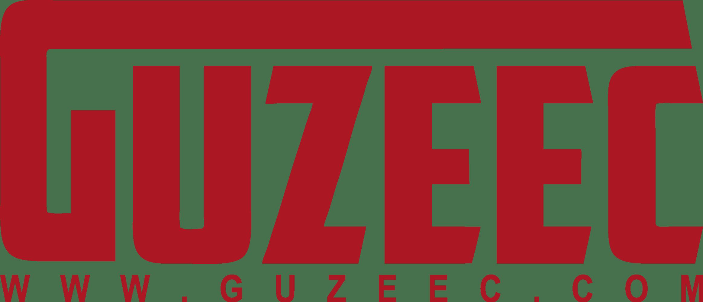 Guzeec