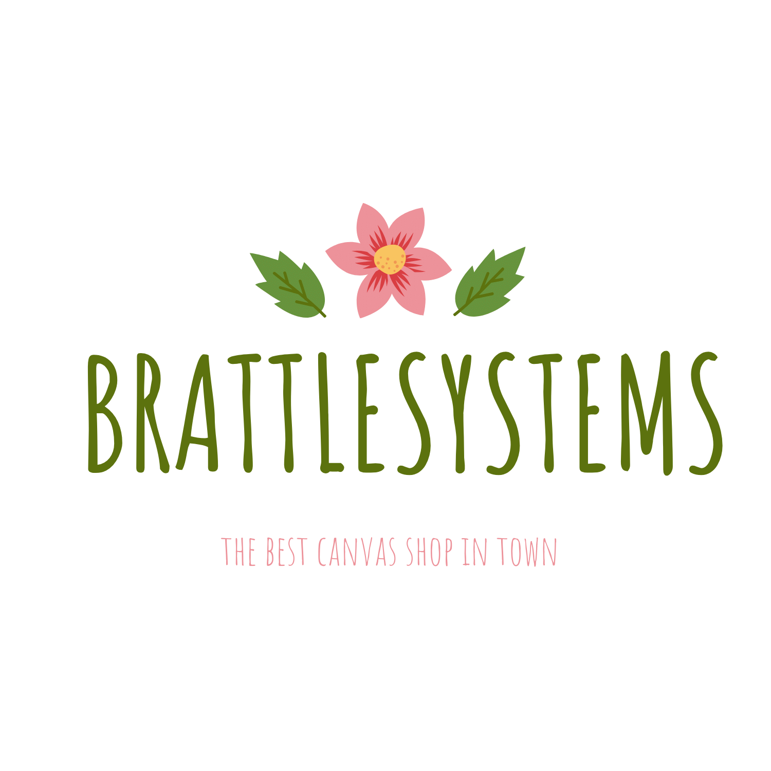 brattlesystems