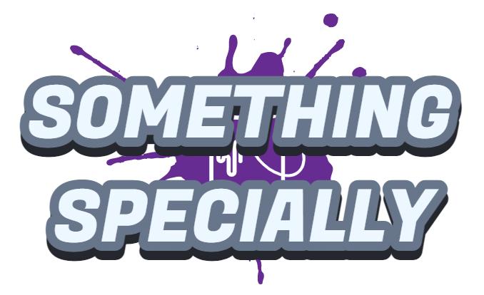 somethingspecially