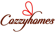 Cozzyhomes