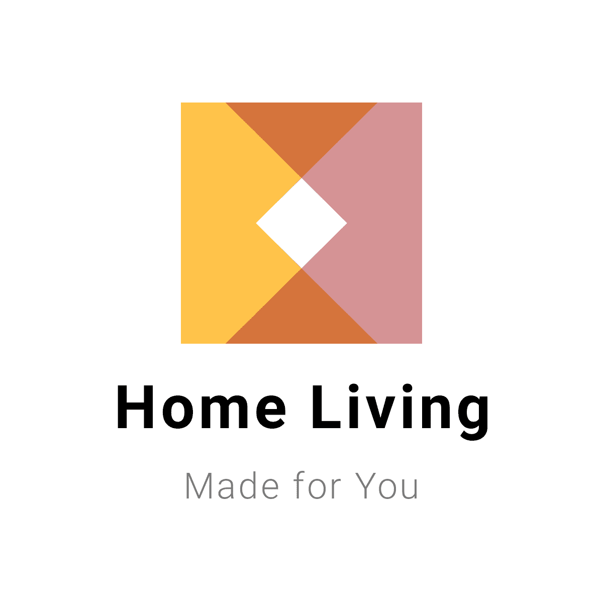 homeliving