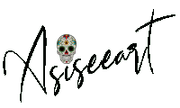 Asiseeart