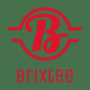 Brixtee